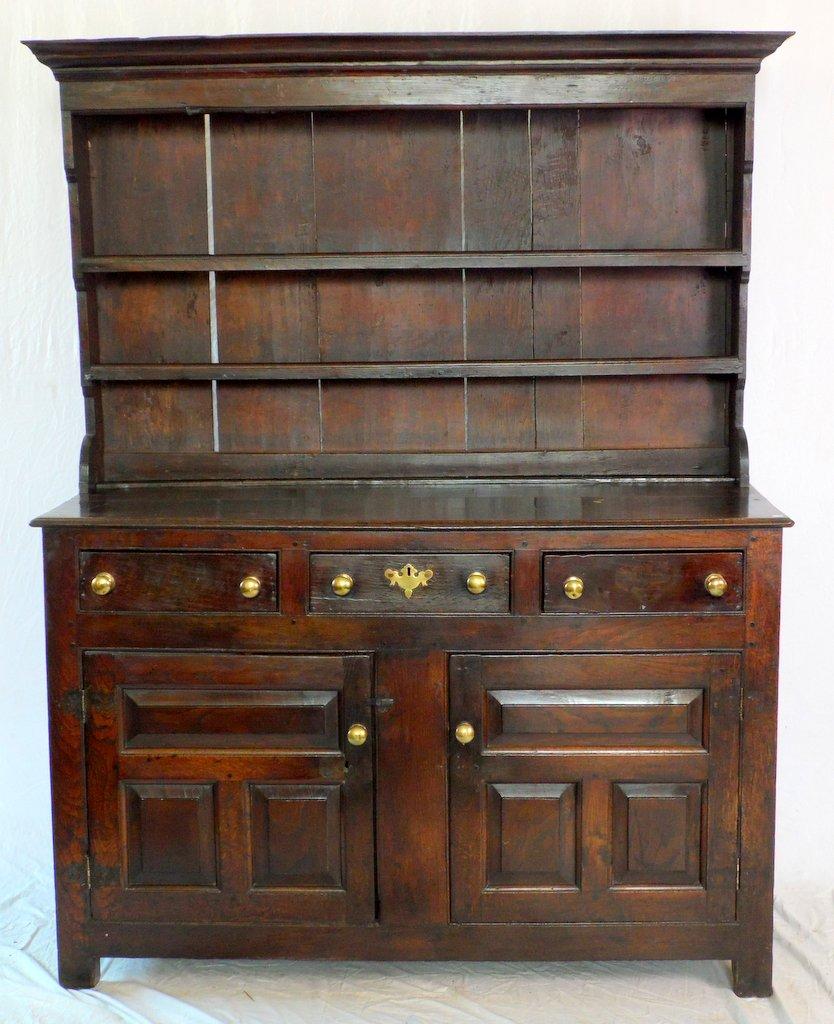 Cooper Barrington Antiques Auctioneers Amp Valuers